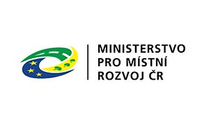 Ministry for Regional Development of the Czech Republic